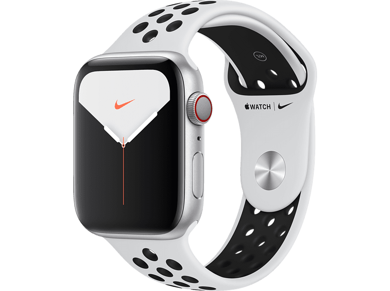 APPLE Watch Nike Series 5 (GPS + Cellular) 44mm