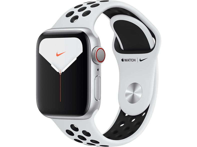APPLE Watch Nike Series 5 (GPS + Cellular) 40mm