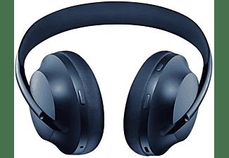 BOSE Headphones 700 Limited Edition  kabellose Noise-Cancelling, Over-ear Kopfhörer Bluetooth Dunkelblau
