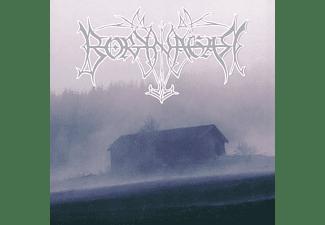 Borknagar - Thanatology-Terror From The Vault (2LP+Poster)  - (Vinyl)