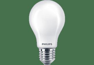 PHILIPS LEDclassic Lampe ersetzt 40W LED Lampe E27 warmweiß 5 Watt 470 Lumen