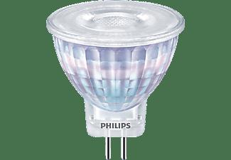 PHILIPS LEDclassic Lampe ersetzt 20W LED Lampe GU4 warmweiß 3 Watt 184 Lumen