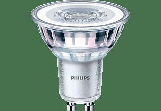 PHILIPS LEDclassic Lampe ersetzt 50 W LED Lampe GU10 kühlweiß 5 Watt 390 Lumen