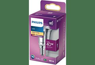 PHILIPS LEDclassic ersetzt 40W LED Lampe E14 warmweiß 3 Watt 210 Lumen