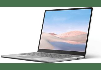 "Portátil - Microsoft Surface Laptop Go, 12.45"", Intel® Core™ i5-1035G1, 8 GB, 128 GB, Windows 10 Home S Mode"