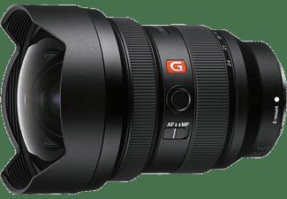 SONY Objektiv FE 12-24mm f/2.8 GM (SEL1224GM)