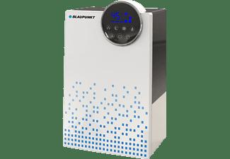 BLAUPUNKT AHE601 Luftbefeuchter Weiß (18 Watt, Raumgröße: 20 m³)