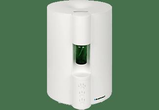 BLAUPUNKT AHA501 Luftbefeuchter Weiß (24 Watt, Raumgröße: 15 m³)