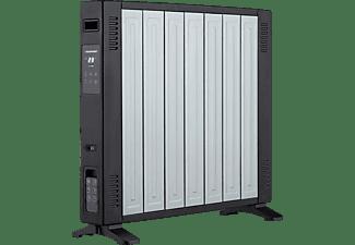 BLAUPUNKT HCO701 Konvektor (2000 Watt, Raumgröße: 22 m²)