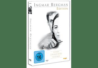 Ingmar Bergman Collection DVD