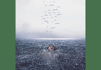 Shawn Mendes - Wonder  - (CD)