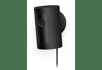 RING 8SN1S9-BEU0 , Überwachungskamera, Auflösung Video: 1080p HD