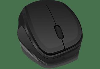 ISY IWM-2050 Maus, Schwarz