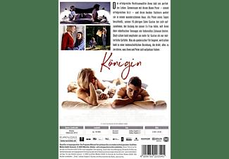 Königin DVD