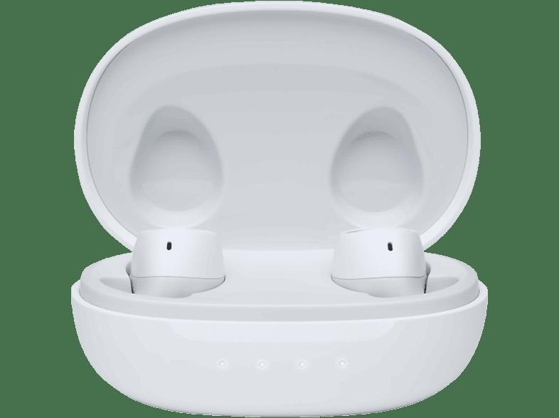 JBL Free II TWS True Wireless Kopfhörer