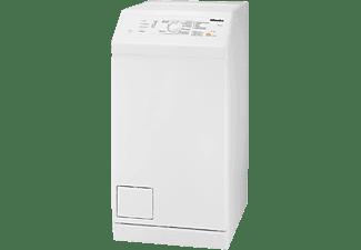 MIELE Waschmaschine Frontloader 6kg 1.200 U/min. Lotosweiss WW610WCS