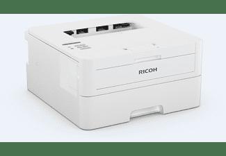 RICOH SP 230DNw Laser Laserdrucker WLAN