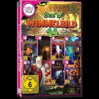BEST OF WIMMELBILD 14 - [PC]