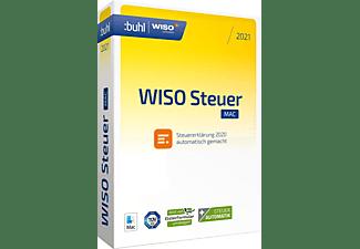 WISO STEUER-MAC 2021 | Apple Macintosh - MediaMarkt