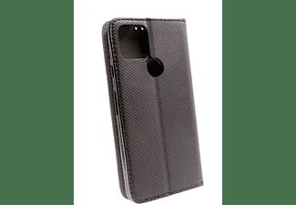 AGM 30776, Bookcover, Google, Pixel 5, Schwarz