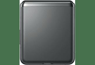 SAMSUNG Galaxy Z Flip 5G 256 GB Mystic Gray Dual SIM