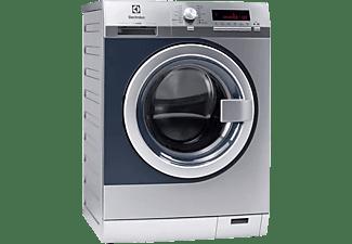 ELECTROLUX PROFESSIONAL Waschmaschine myPRO WE170V mit Ablaufventil und 8 kg Fassungsvermögen