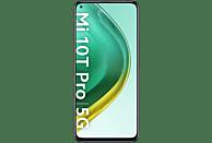 XIAOMI Mi 10 T Pro 5G 128 GB Cosmic Black Dual SIM