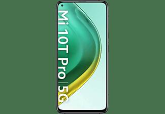 XIAOMI Mi 10 T Pro 5G 256 GB Cosmic Black Dual SIM