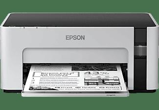 EPSON EcoTank ET-M1100 Tintenstrahl Drucker