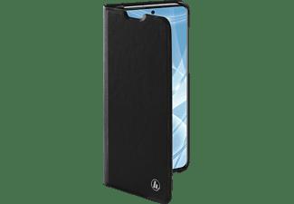 HAMA Slim Pro, Bookcover, Samsung, Galaxy S20 FE (5G), Schwarz