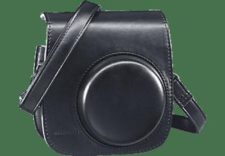 CULLMANN Rio Fit 110 Kameratasche, Schwarz
