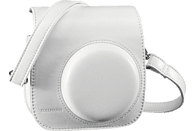 CULLMANN Rio Fit 110 Kameratasche, Weiß