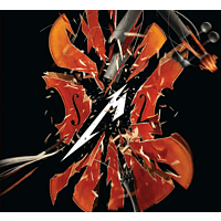 Metallica - S&M2  - (DVD)