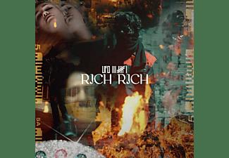 Ufo361 - Rich Rich  - (Vinyl)