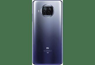 XIAOMI Mi 10T Lite 5G 128 GB Atlantic Blue Dual SIM