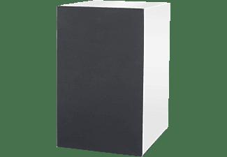 PRO-JECT Speaker Box 5 Kompakt-Monitorlautsprecher (Paar), weiß hochglanz