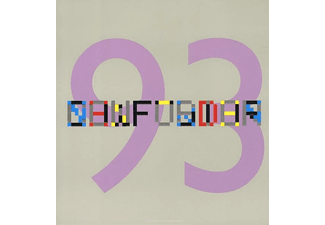 New Order - CONFUSION (2020 REMASTER)  - (Vinyl)