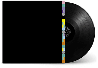 New Order - BLUE MONDAY (2020 REMASTER)  - (Vinyl)