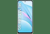 XIAOMI Mi 10T Lite 5G 128 GB Rose Gold Beach Dual SIM