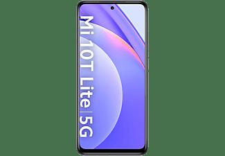 XIAOMI Mi 10T Lite 5G 128 GB Pearl Gray Dual SIM