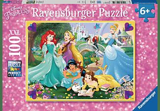 RAVENSBURGER Wage deinen Traum! Puzzle Mehrfarbig