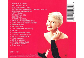 Peggy Lee - ULTIMATE CHRISTMAS  - (CD)