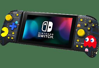 HORI Split Pad Pro (Pac-Man Edition) Limited Controller Schwarz