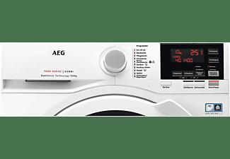 AEG L7WB66605 Waschtrockner (10 kg / 6 kg, 1550 U/Min.)