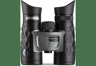 STEINER BluHorizons 8- fach, 32 mm, Fernglas