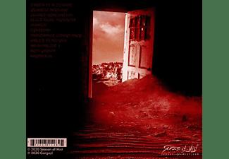 Gargoyl - GARGOYL  - (CD)
