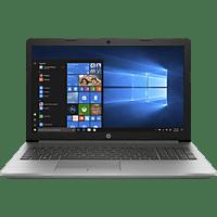 "Portátil - HP Notebook 250 G7, 15.6"" Full-HD, Intel® Core™ i5-1035G1, 8 GB, 256 GB SSD, Windows 10 Home, Gris"