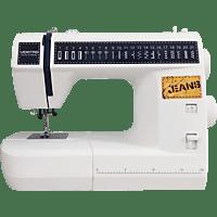 VERITAS JSB21 Freiarm-Nähmaschine (70 Watt)