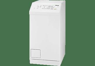 MIELE WW610 WCS Waschmaschine (6,0 kg, 1200 U/Min., C)