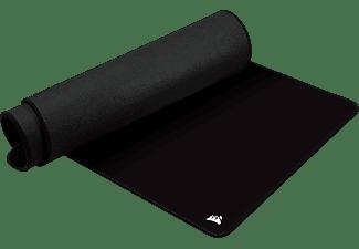 CORSAIR Gaming Mauspad MM350 PRO Premium Spill-Proof Cloth Extended XL, Schwarz (CH-9413770-WW)